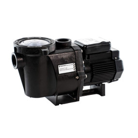 Bomba Sparus 160 de alta eficiencia energetica 1.5 HP Pentair AES