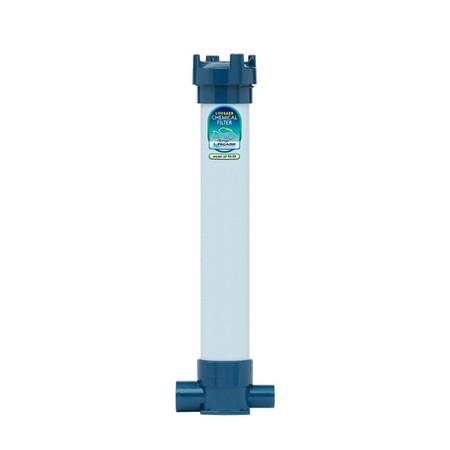 Filtro quimico Lifegard Aquatics (692g-300 gal)
