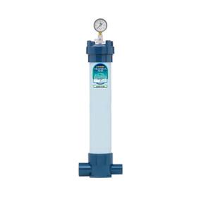 Filtro mecanico de cartucho Lifegard Aquatics (Triple 300 gal)