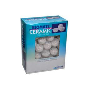 Esferas Bio-Mate relleno de ceramica reutilizables Lifegard Acuatics
