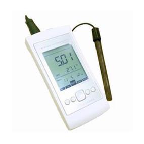WalkLAB Medidor de Conductividad Profesional HC9021 Trans Instruments