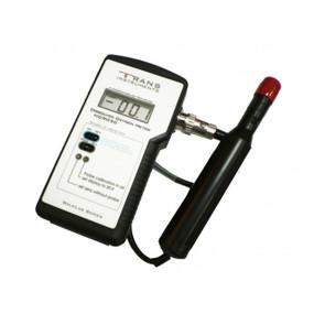 Medidor de oxígeno disuelto digital WalkLAB HD9030 Trans Instruments