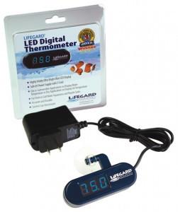 Adaptador Electrico p/Alimentador Acuario Hermetico 6 V (R440951)  [ Pieza ]
