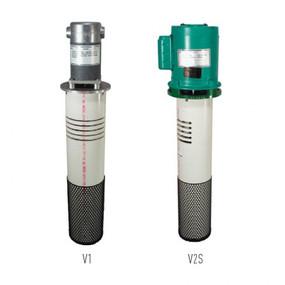 Aireador-Vertical-de-12-Volts-75-gpm-(V1)