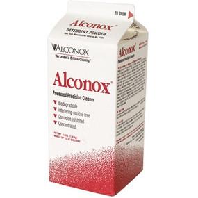 Alconox® Cleaner (AX4)  [ Pieza ]