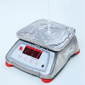 Balanza-Compacta-prueba-de-agua-15-000X-2-gr-(WS03-1)-2