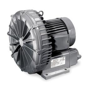 blower-regenerativo-Fuji-VFC700A