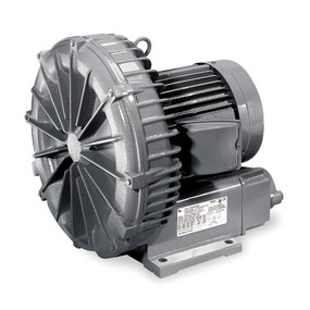 blower-regenerativo-Fuji-VFC900