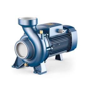 Bombas centrifugas serie HF de alto caudal Pedrollo
