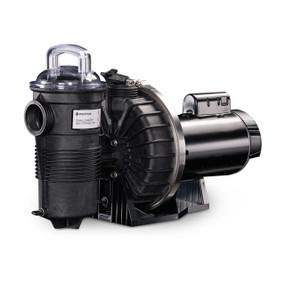 Bomba Challenger de 1 HP a 3 HP alta presion / alto flujo / alta eficiencia marca Lifegard Pentair AES