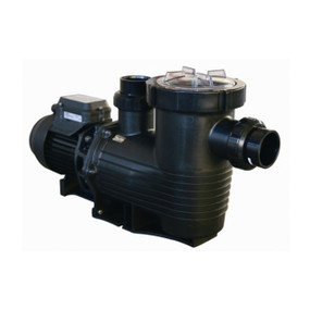 Bomba Hydrostar Plus Pump 3 HP Waterco