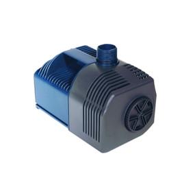 Bomba para acuario Quiet One 5000 de 1458 GPH Lifegard Aquatics