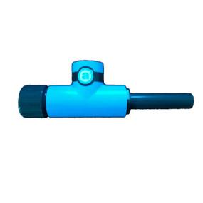 Boquillas de airecion de alta Presion 7 gpm advent de a3 All Aqua Aeration