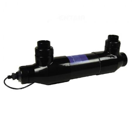 Filtro-UV-Emperor-Bulbo-80-Watts-Smart-UVHO-GPM-(E80S)