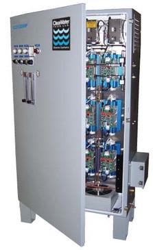 generador-ozono-Clearwater-CD12000P