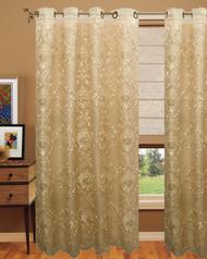 Sheer Panel Curtains Damask Sheer Curtains Damask Sheer Curtain 1 Bril