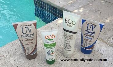 natural-sunscreen-range-banner.jpg