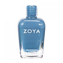 Zoya Nail Polish - Breezi