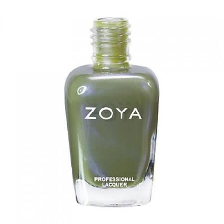 Zoya Nail Polish - Gemma