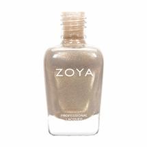 Zoya Nail Polish - Jules
