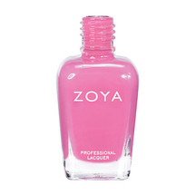 Zoya Nail Polish - Shelby
