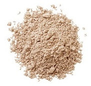 La Mav Anti-Ageing Mineral Foundation Sample - Light/Medium
