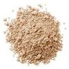 La Mav Anti-Ageing Mineral Foundation Sample - Medium