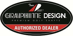 gd-auth-dealer-logo.jpg