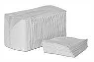 LUNCH NAPKIN 6000/CASE