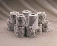 BATH TISSUE 100 % RECYCLED GREEN SEAL 500 SHEETS PER ROLL 96 ROLLS PER CASE
