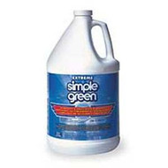 SIMPLE GREEN EXTREME AIRCRAFT CLEANER 1 GALLON 4/1