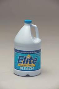 BLEACH ELITE CLEANER  6/ 1 GALLON