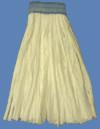 MOP WET NOLINTEE MED W/B N6316 (CN A03202) MEDIUM
