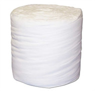 CHEESE CLOTH 36  X  30 THREAD COUNT 100% COTTON
