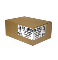 BAG TRSH 55G 38 X 58 XH COEX (100)