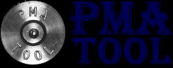 PMA Tool