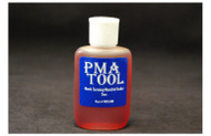 PMA Tool Neck Turning Lubricant