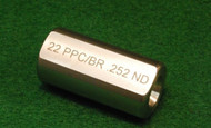 22PPC and BR Quick Trimmer .252nk or under