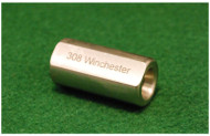 Quick Trimmer 308 Winchester