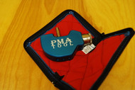 PMA Neck Turning Tool Bag