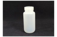 Powder Bottle 16oz. for Harrell Powder Measures