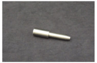 25cal. Carbide Expander Mandrel