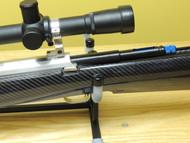 PMA Rod Guide for BAT 3L - PPC