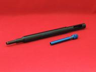 PMA Rod Guide BAT 2Lug - 308