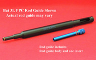 PMA Rod Guide Remington/Panda - 6.5-284
