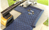 PMA Benchrest Bench Mat (right hand)