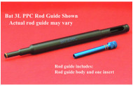 PMA Rod Guide BAT 2Lug - 223 Rem