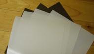 Stock Tape Teflon