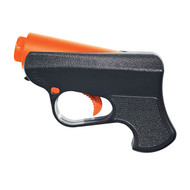 Ruger Pepper Spray Gun