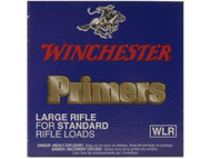 Winchester Large Rifle Primers Per 100